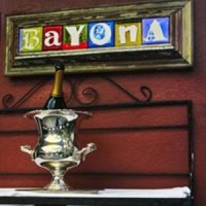 Bayona