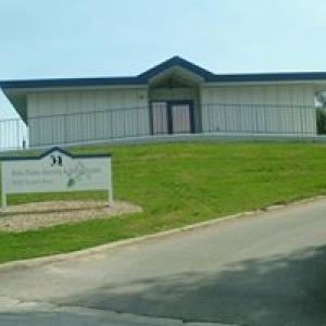 Belle Plaine Nursing & Rehab Center