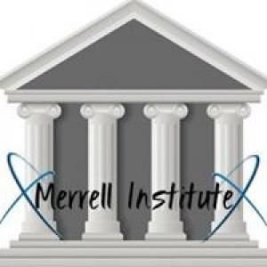 Appraisal Education Network School
