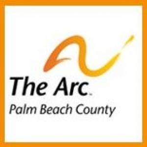 ARC Association for Retarded Citizens