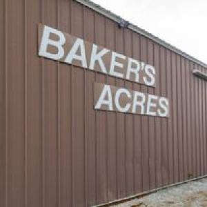 Baker's Acres