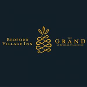 Bedford Village Nursing Home Inc