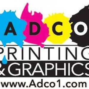 Adco Commercial Printing and Graphics, Inc.