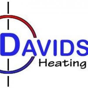 Davidson Heating & Air Inc.
