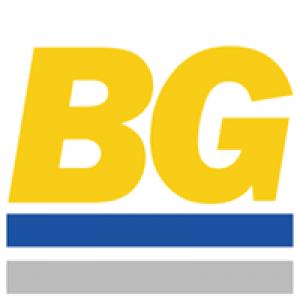 Binswanger Glass Company