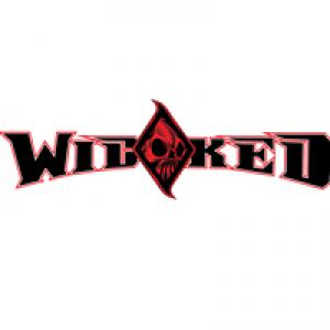 Wicked Sports