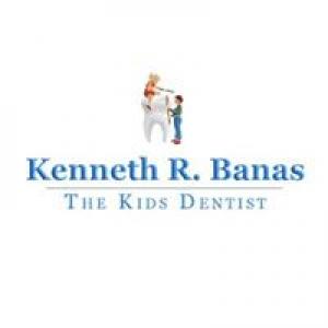R. Banas, Kenneth D.D.S.