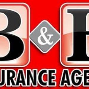 B & B Insurance Agency
