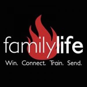 Family Life Assembly Of God