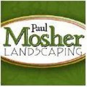 Mosher Landscaping