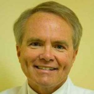 Allen Chiropractic Care
