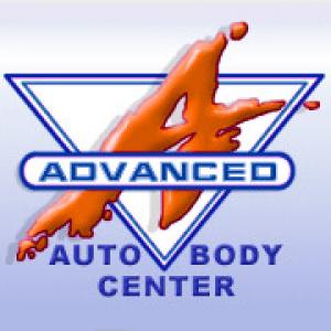 Advanced Auto Body Center