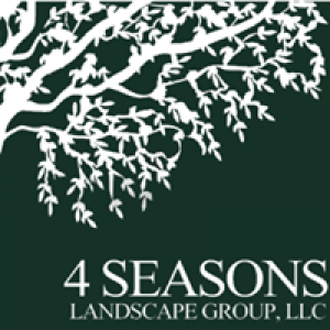 4 Seasons Landscape Inc