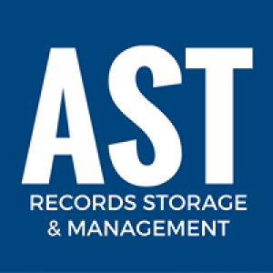 Advanced Storage and Transportation, Inc
