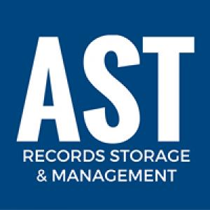 Advanced Storage and Transportation, Inc