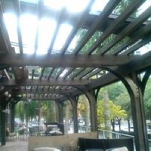 Awnings of Hollywood