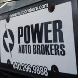 Auto Brokers