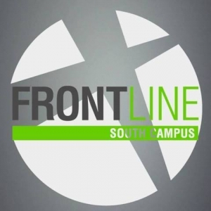 Frontline Community Church South Campus
