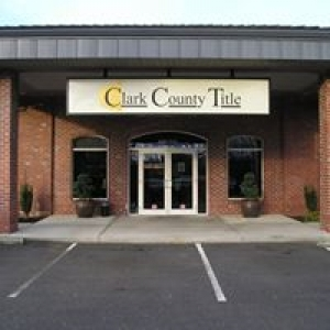 Clark County Title Co