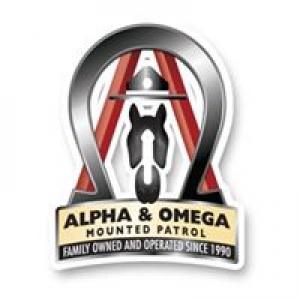 Alpha Omega Service Inc