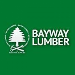 Bayway Lumber