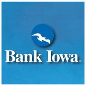Bank Iowa