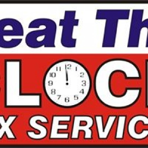 Beat The Clock Tax Service