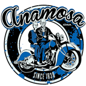 Anamosa Chamber of Commerce