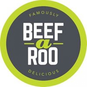 Beef-A-Roo