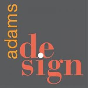 Adams Design
