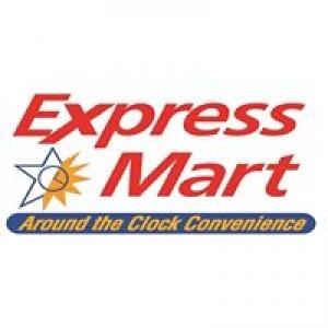 Express Mart