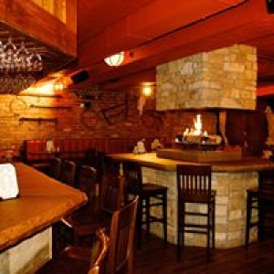 Al's Char-House Steak House & Banquets