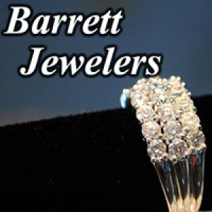 Barrett Jewelers
