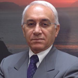 Taroyan Markar