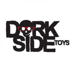 Dorksidetoys Inc
