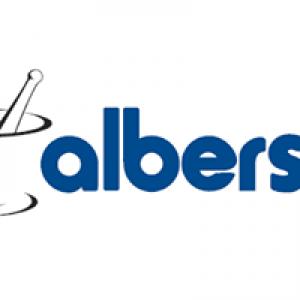 Albers Medical Pharmacy