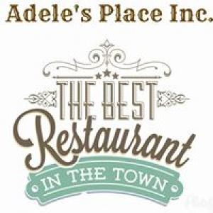 Adele's Restaurant