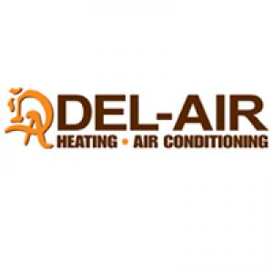Del-Air Heating & A/C
