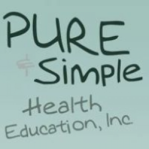 Pure and Simple Health Education Inc