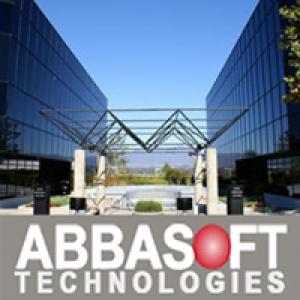Abbasoft