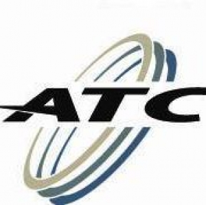 Argo Turboserve Corp