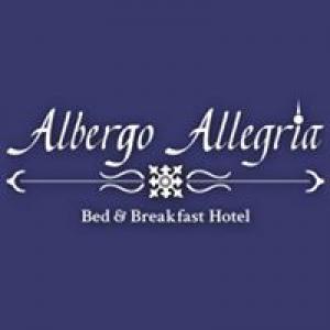 Albergo Bed & Breakfast