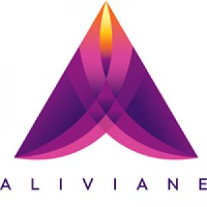 Aliviane Inc