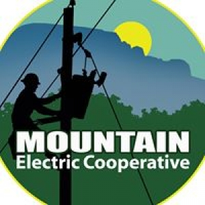 Mountain Electric Corporation