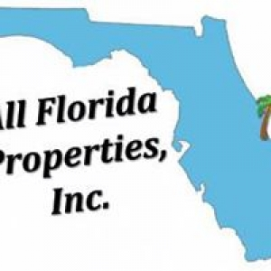 All Florida Properties Inc