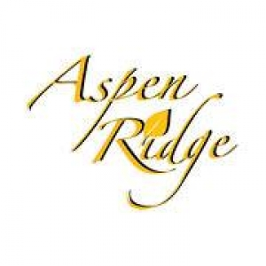 Aspen Ridge Apartments