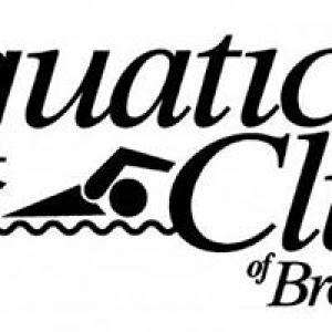 Aquatic Club Of Brookfield