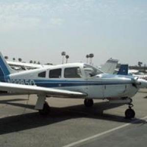 Aero Aviation LLC