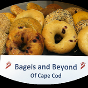 Bagels and Beyond LLC
