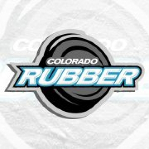 Ariz Rubber Company